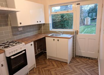 Thumbnail 3 bed property to rent in Baldwins Lane, Hall Green, Birmingham