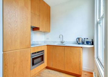 Thumbnail 1 bed flat for sale in Clapham Old Town, Clapham Old Town