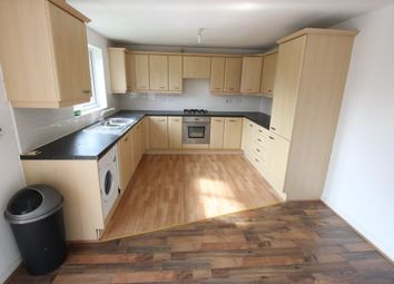 Thumbnail 4 bed property to rent in Caerphilly Road, Llanishen