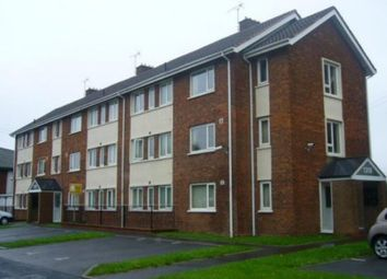 Thumbnail 3 bed flat to rent in Bristol Road South, Longbridge, Birmingham