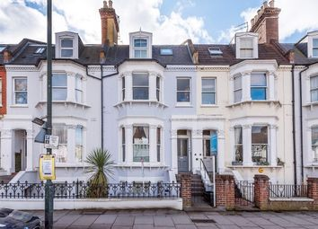 Thumbnail 1 bed property to rent in St. Margarets Road, St Margarets, Twickenham