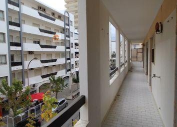 Thumbnail 2 bed apartment for sale in Monte Gordo, Monte Gordo, Vila Real De Santo António