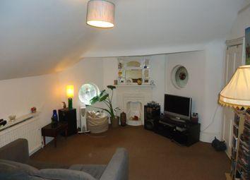 Thumbnail 1 bed flat to rent in 3, Highgate Avenue, Highgate