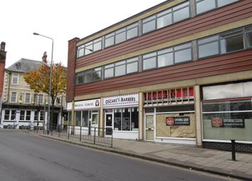 Thumbnail 2 bed flat to rent in The Parade, Potter Street, Worksop