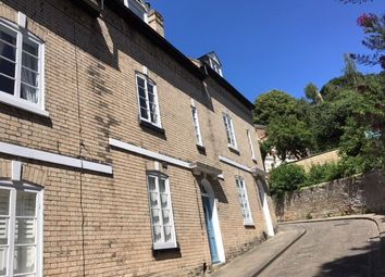 3 bed town house to rent in Danesgate, Lincoln LN2