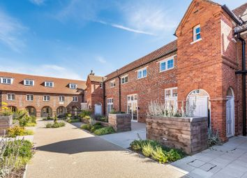 Thumbnail 2 bed terraced house for sale in Wordsworth Court, Laureate Gardens, Henley-On-Thames