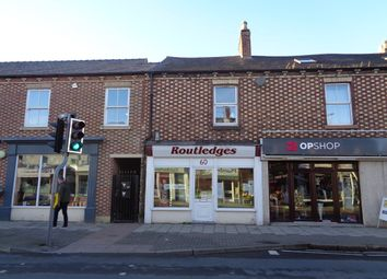 Thumbnail Retail premises to let in Denton Street, Denton Holme, Carlisle