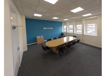 Thumbnail Office to let in Northwich Business Centre, Cheshire