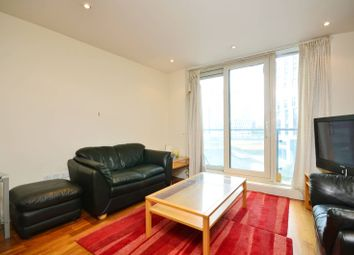 Thumbnail 1 bed flat to rent in Praed Street, Paddington