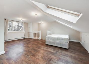Thumbnail 6 bed town house to rent in Student Accommodation, Ambassador Square, Docklands, London