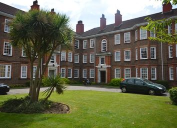 Thumbnail 2 bed flat for sale in Bromyard Avenue, Acton