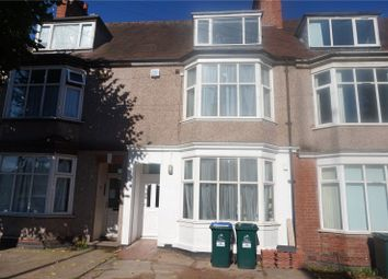 1 bed terraced house to rent in Friars Rd, City Centre, Coventry CV1