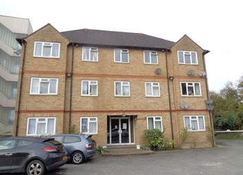Thumbnail 1 bedroom flat to rent in Wesley Dene, High Wycombe