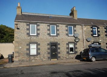Thumbnail 3 bed maisonette to rent in 13 Hall Street, Galashiels