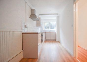 Marlborough Avenue, London E8. 3 bed property