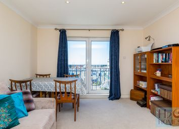 Hamilton Court, Brighton Marina Village, Brighton BN2. 2 bed flat for sale