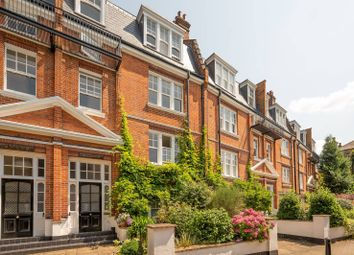 Thumbnail Flat to rent in Hampstead, Hampstead, London