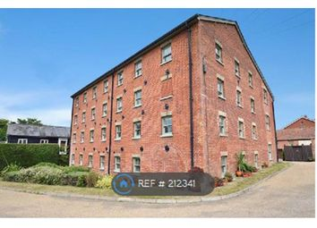 Thumbnail 2 bed flat to rent in Hellesdon Mill, Norwich