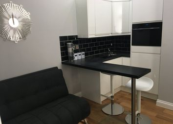 Thumbnail Studio to rent in Windmill Place, Southall