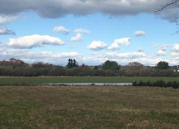 Thumbnail Land for sale in 2892 Montauk Hwy, Bridgehampton, Ny 11932, Usa