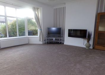 Thumbnail 3 bed property to rent in Garsdale Avenue, Burnley