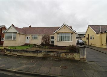 Thumbnail 2 bed bungalow for sale in Waterhead Crescent, Thornton Cleveleys