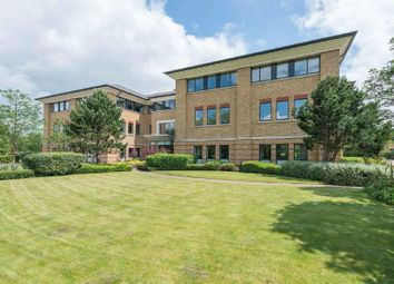 Thumbnail Office to let in Compton House, Birmingham Business Park, Birmingham