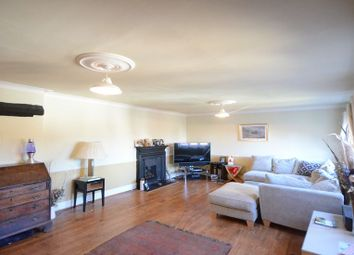 Thumbnail 2 bed flat to rent in Hart Street, Henley-On-Thames