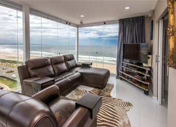 Thumbnail 2 bed apartment for sale in 162 Lancaster Gate, South Beach, Durban, Kwazulu-Natal