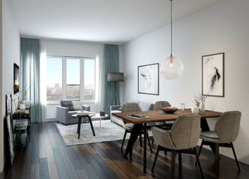 Thumbnail 2 bed apartment for sale in Lehrter Strasse 24, Berlin, Berlin, 10557, Germany
