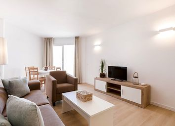 Thumbnail Apartment for sale in Avinguda Sant Agustí 07820, Sant Antoni De Portmany, Islas Baleares