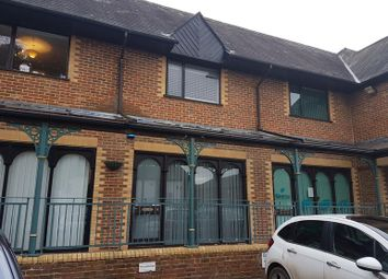 Thumbnail Retail premises to let in Starnes Court, Maidstone