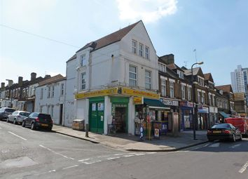 Thumbnail Commercial property for sale in Conway Road, London
