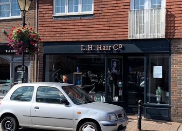 Thumbnail Retail premises to let in High Street, Wadhurst