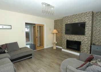 3 bed terraced house for sale in Oswin Terrace, North Shields NE29