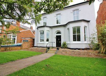 Thumbnail 4 bed detached house to rent in Belmont Street, Southport