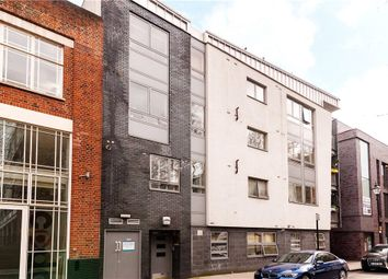 1 bed property to rent in Church House, 57-61 Compton Street, London EC1V