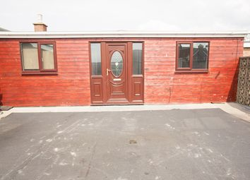 Thumbnail 5 bed flat to rent in Catcote Road, Hartlepool