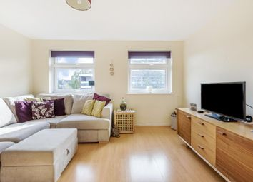 1 bed maisonette for sale in Colnbrook Court, Hazelhurst Road, London SW17