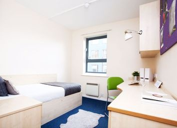 Room to rent in Leadmill Road, Sheffield S1