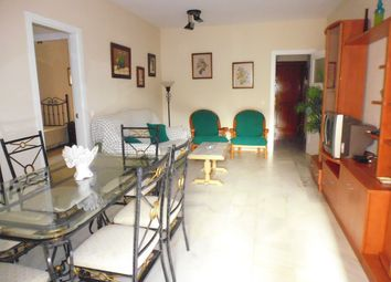 Thumbnail 3 bed apartment for sale in Apartment In Mijas Costa, Costa Del Sol, Spain