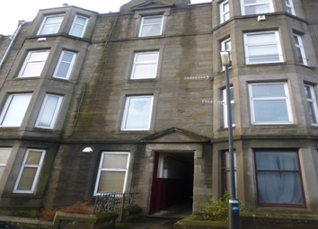 Thumbnail 1 bedroom flat to rent in Nelson Street, Dundee