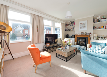 2 bed maisonette for sale in Hide Road, Harrow, London HA1