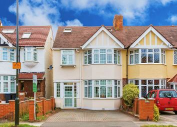 5 bed terraced house for sale in Windermere Avenue, Wimbledon SW19