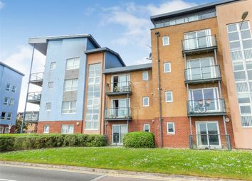 Thumbnail 2 bed flat for sale in Pentre Doc Y Gogledd, Llanelli, Carmarthenshire