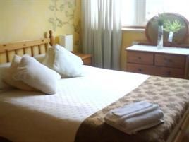 Thumbnail 2 bedroom shared accommodation to rent in Telegraph Street, Shipston-On-Stour