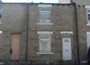 Thumbnail 3 bed terraced house for sale in Savile Grove, Dewsbury