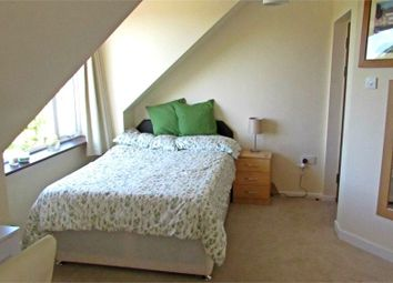 Thumbnail Room to rent in Fernside Road, Poole, Dorset