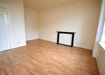 Thumbnail 1 bed flat for sale in Station Road, Kelty