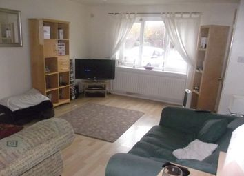 Thumbnail 3 bed semi-detached house to rent in Calico Close, Salford